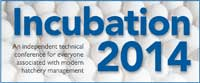 Incubation2014_200breed