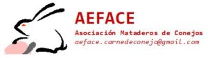 aeface