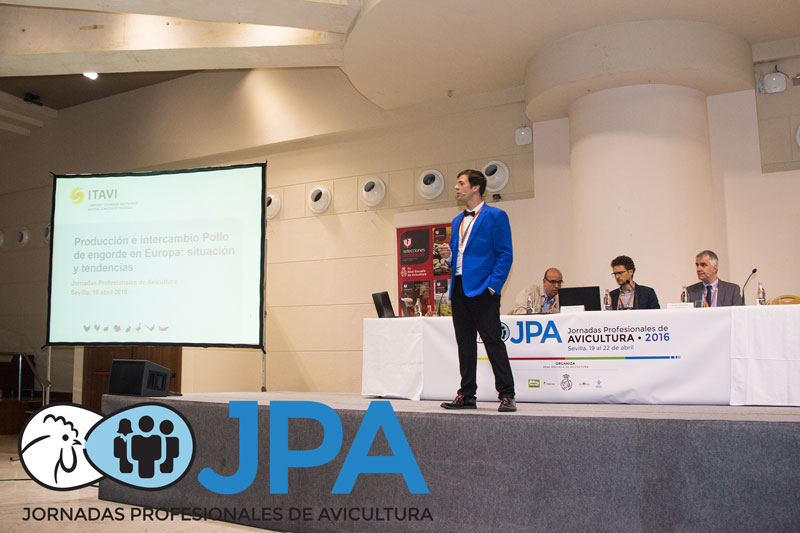 JPA2016-Inauguracioon-martes-19-abril-02