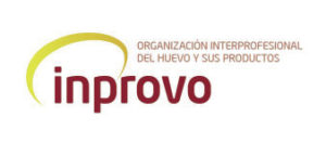 logo_inprovo_2011_opt