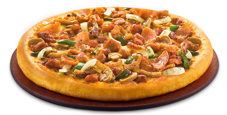 pizza hut menu pdf file