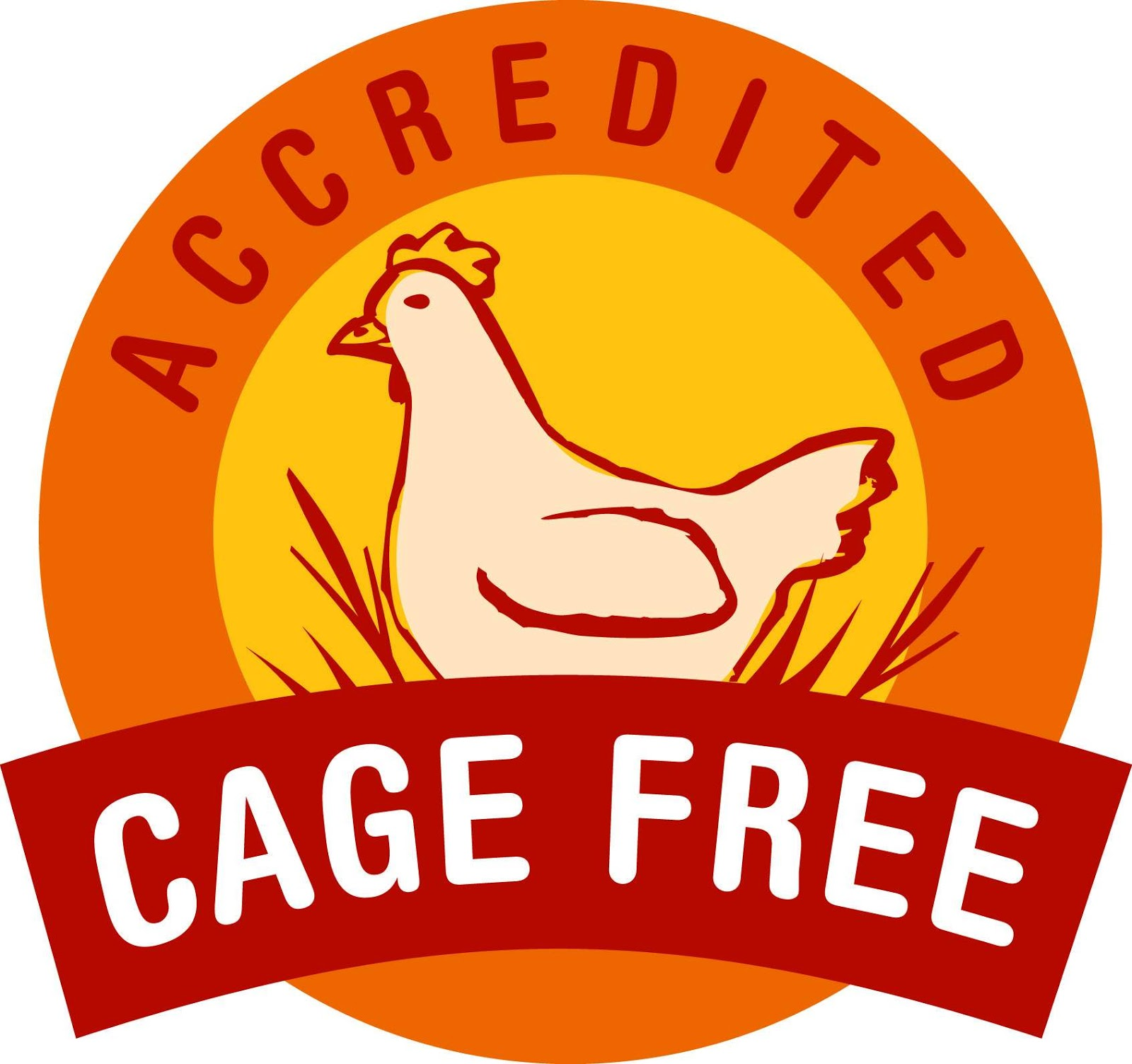 Cage-Free-sodexo