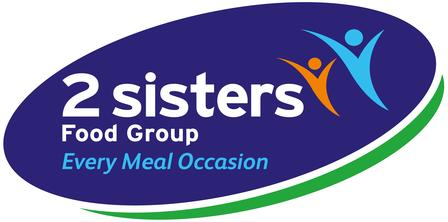 2_sisters_food_group_logo-matadero