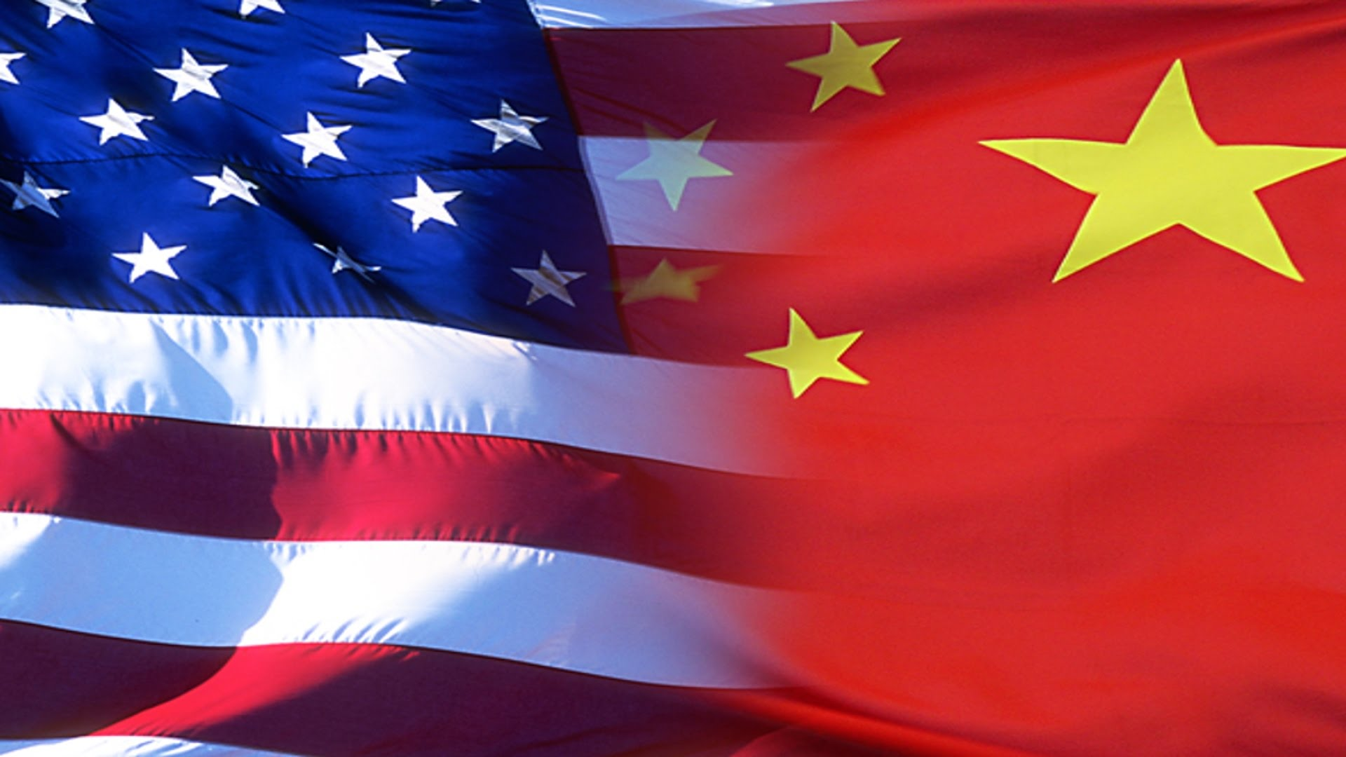 aranceles-usa-china-pollo-antidumping