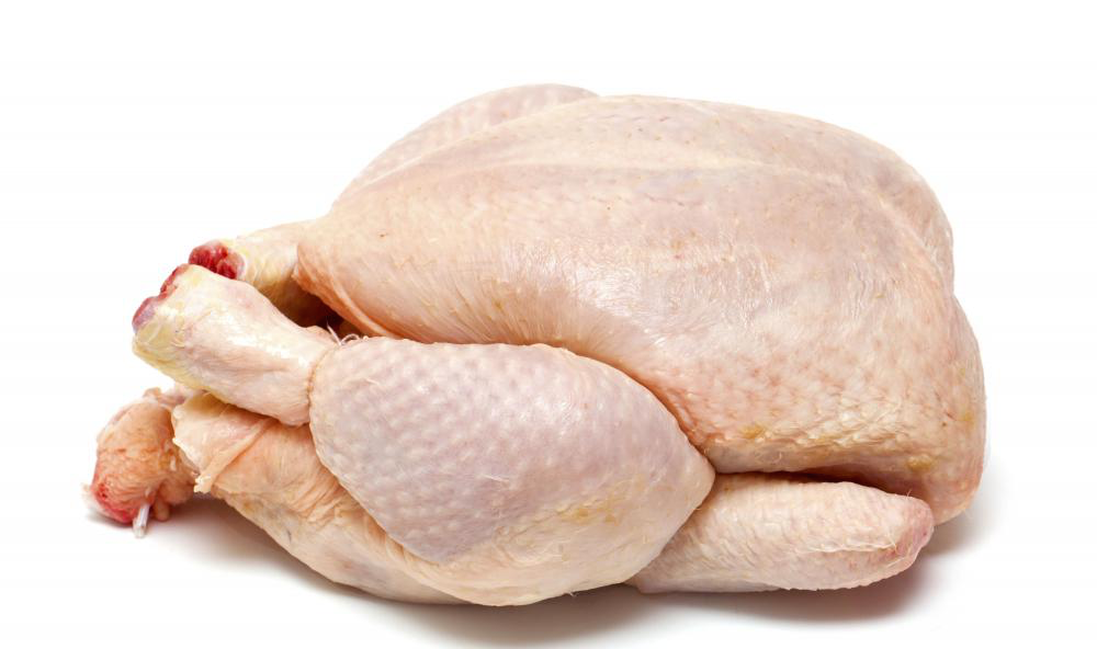 pollo-aranceles-usa-china-pollo-antidumping
