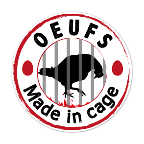 logo-oeufs-made-in-cage[1]