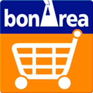 boan-area-ventas-on-line