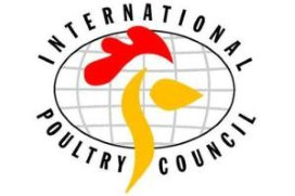 International-poultry-council-OMS-no-antibiotics