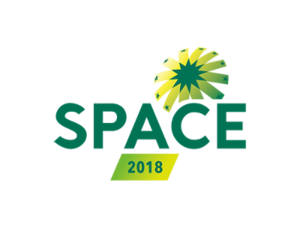 SPACE-2018