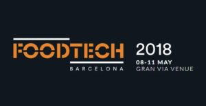 foodtech-2018