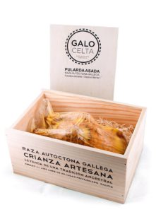 pollo-galo-celta-packaging