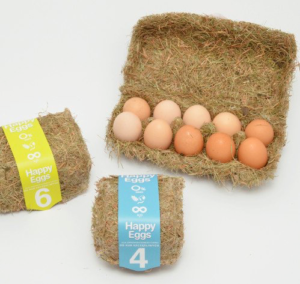 huevos-packaging-original.1