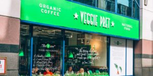 pret-a-mangers-veggie-restaurant-in-london-is-so-popular-its-being-made-permanent