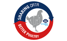 Sharing data = Better poultry