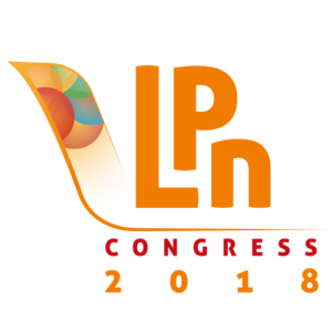latin-american-poultry-nutrition-congress-2018-logo