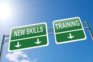 new-skills-training-sign-301-x-201