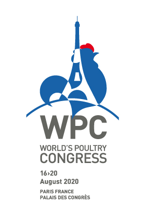 worlds-poultry-congress-2020