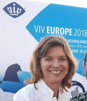 viv-europe-2018-renate-wiendels-2