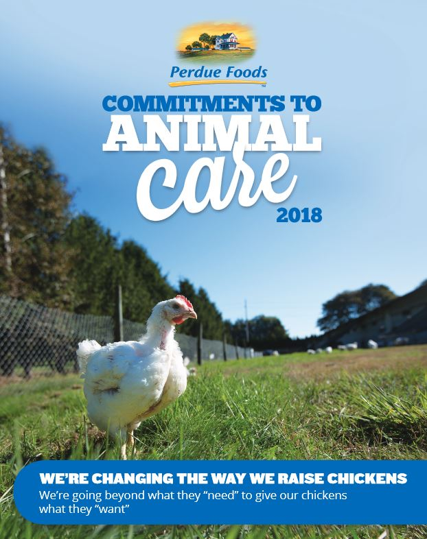 perdue-animal-care-report-2018-pdf
